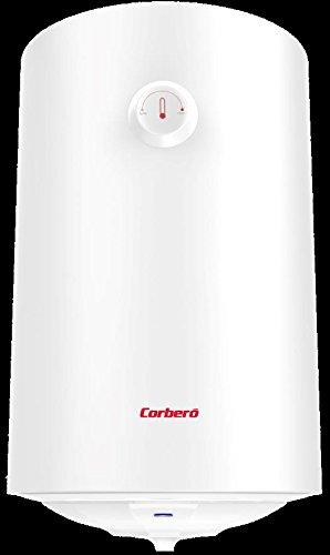 Corbero Termo ELECTRICO CTW30 30L 1500W