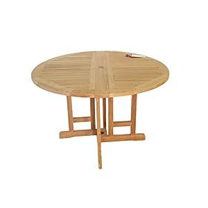 31nD8LHgq4L._SS300_ Teak Dining Tables & Teak Dining Sets