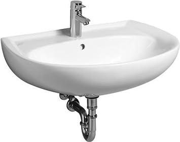 Renova Nr 1 Waschtisch Weiss Cm 70 Amazonde Küche Haushalt