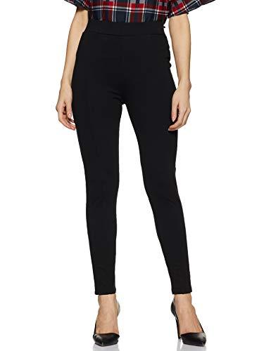 Marks & Spencer Women's Skinny Fit Pants
