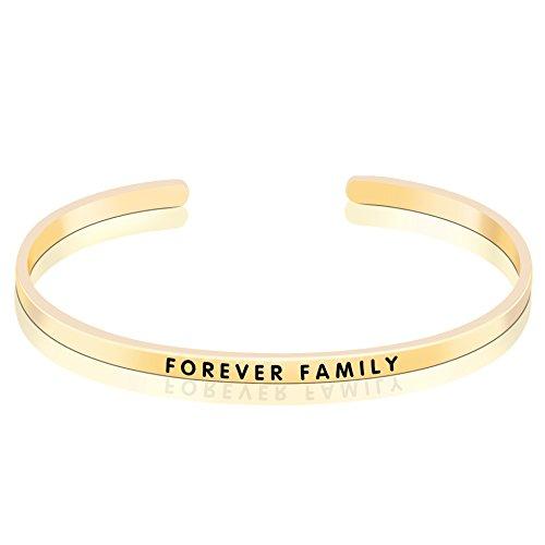 YFN Sterling Forever Bracelet Sizable