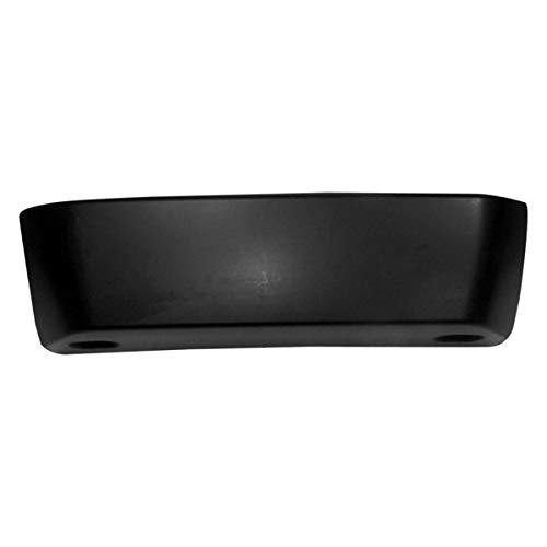 New Replacement Rear Trailer Hitch Cover OEM Quality