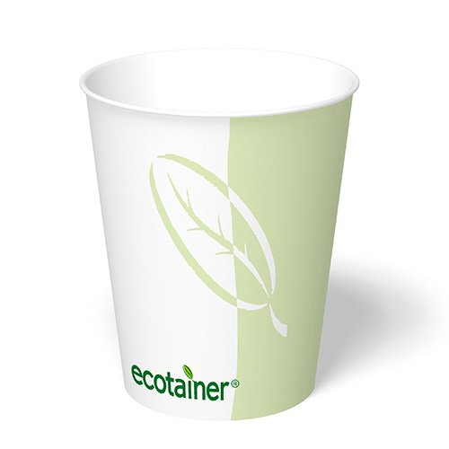 international-paper-ecotainer-hot-cup-12-ounce-1000-per-case