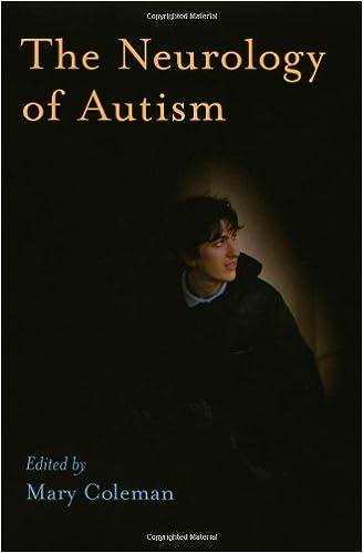 The neurology of autism 9780195182224 medicine health science the neurology of autism 1st edition fandeluxe Gallery