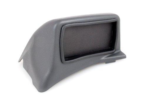 Edge Products 38303 Dash Pod for Dodge Ram - Edge Products Gauge Pod