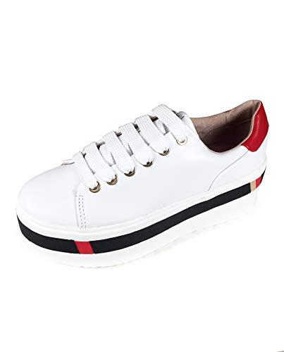 stradivarius shoes - 1