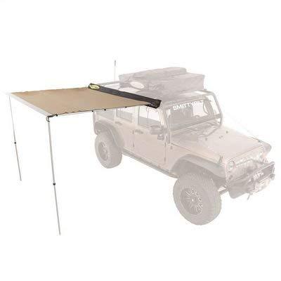 auto awning - 6
