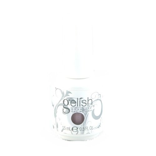 Harmony Gelish - The Great Ice-Scape Winter 2016 Collection - N-Ice Girls Rule - 15ml / 0.5oz