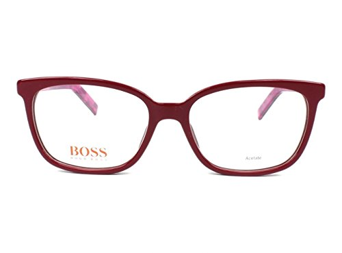 lunettes de soleil mesdames les étoiles de nouvelles nuances de lunettes de soleil élégant de personnalités les visages coréenneboîte noire white mercure (tissu) VERSBobU