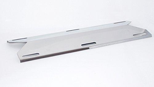 17 3/4 x 6 3/8, Heat Shield, Charmglow [Home Depot], JennAir | NGCHP2