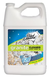black-diamond-679773003022-granite-cleaner-granite-marble-tile-engineered-quartz-silestone-ceasarsto