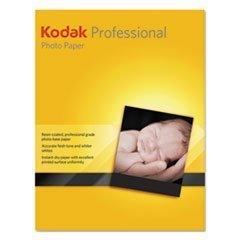 BMGKPRO8511L - Kodak Professional Inkjet Photo Paper by Kodak by Kodak
