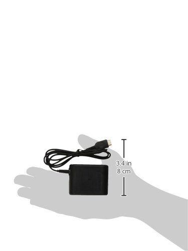 Game Boy Micro AC Wall Charger Micro Power Adapter