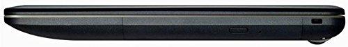 Newest Asus VivoBook Max Flagship High Performance 15.6 inch HD Laptop PC   Intel Pentium N4200 Quad-Core   4GB RAM   500GB HDD   DVD +/-RW   Bang & Olufsen Audio   USB Type-C   Windows 10