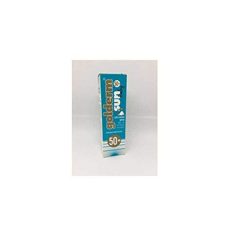Golderm Sun Baby SPF50+ sunscreen spray 100 ml