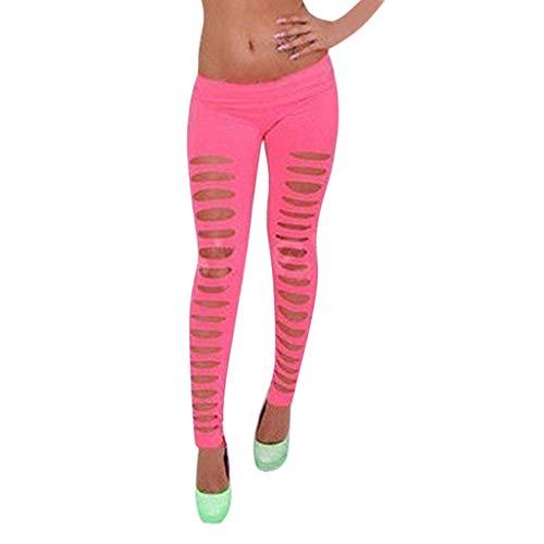 MURTIAL ski Pants Khaki Pants for Girls Pajama Pants for Men Youth Baseball Pants Palazzo Pants for Women Yoga Pants Pink