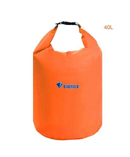 70 liter container - 9