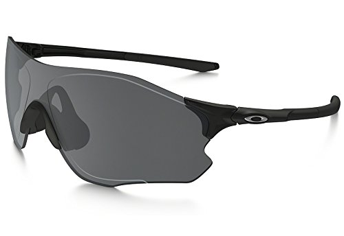 Oakley Polished Evzero Path Black color OqAPrOHa