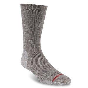 Ultimate Casual Footwear - 4