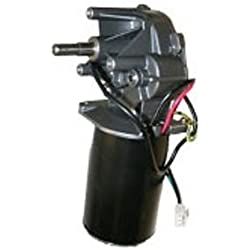 GENIE Garage Door Openers 36447A Motor Assembly DC