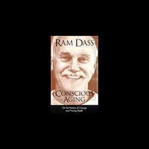 Conscious Aging Speech
