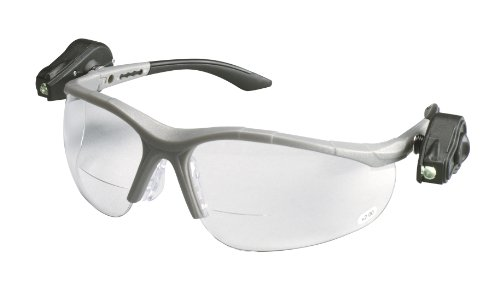 3M Light Vision 2 Led Eyewear
