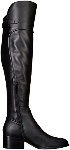 Gjette Kvinners Daina3 Riding Boot Sort