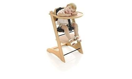 be cool by Jane silla evolutivo Zetta-sediolone madera ...