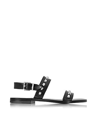 cesare-paciotti-mens-p51923bba-black-leather-sandals
