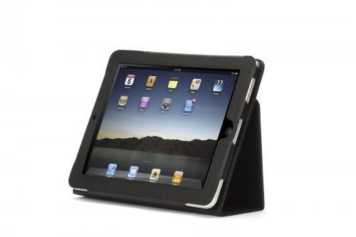 Griffin Elan Folio Case for Apple iPad 2 / iPad 3 - - Elan Griffin Folio