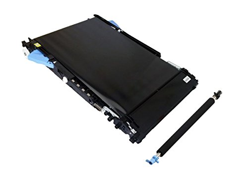 Accessory Kit Hp Transfer (AltruPrint CC468-67927-AP (CC468-67907) Transfer Kit for HP Color LaserJet CM3530 / CP3525 / M551 / M570 / M575 includes RM1-8177 Intermediate Transfer Belt and CC468-67914 Transfer Roller)