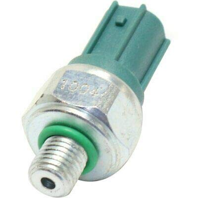 New Automatic Transmission Oil Pressure Switch for Honda CR-V RSX