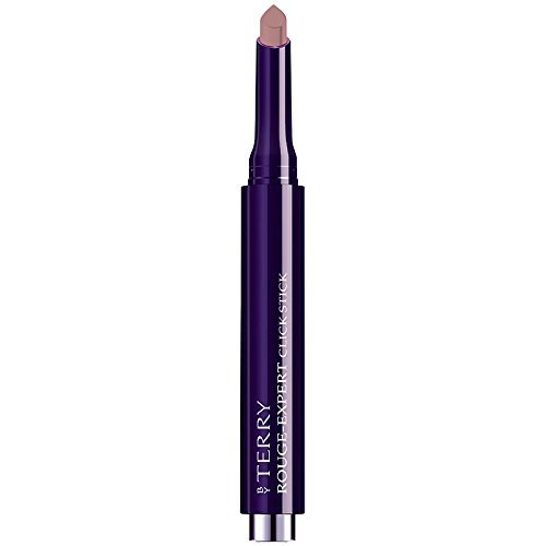 BY TERRY Rouge Expert Click Stick No.1 Mimetic Beige