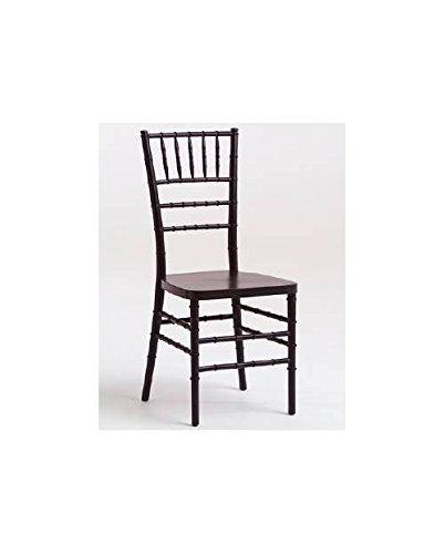 Max Resin Chiavari UV Protected Chair (Max Resin Chiavari Chair)