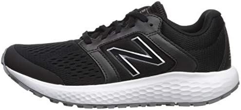 New Balance Women's 520 V5 Running Shoe