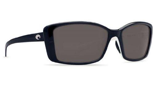 costa-del-mar-pluma-womens-polarized-sunglasses-topaz-white-gray-580p-medium