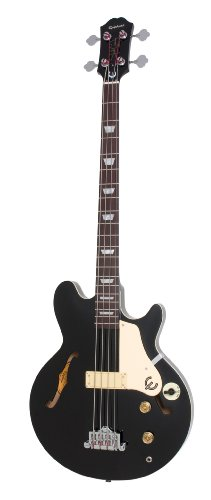 epiphone-jack-casady-signature-semi-hollow-4-string-bass-guitar-ebony