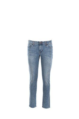 Jeans Donna Levi's 32 Denim 1888101000 Autunno Inverno 2016/17
