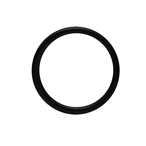 Hagen AquaClear Seal Ring for Power Filters, 3-Pack A16017