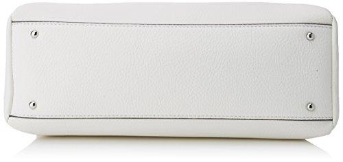 bandoulière Sacs Blanc Hobo White Guess Bags B8qwCtxHx7