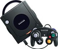 gamecube console new - 7