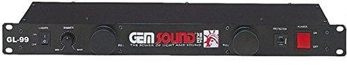 Gem Sound A- A-B Box (4852720545) (Conditioner M-8lx Power)