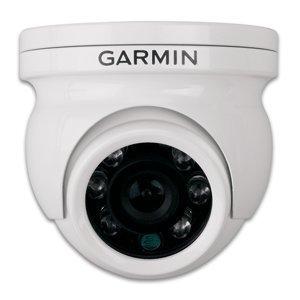 erse Image Marine Video Camera w/Infrared GC (Garmin Domes)
