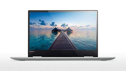 おすすめネット 2018 up Lenovo DDR4 Yoga 720 3.4GHz 2 in 1 13.3 FHD Touchscreen Ultrabook Laptop Computer 8th Gen Intel Core i5-8250U up to 3.4GHz 8GB DDR4 RAM 256GB SSD AC WIFI + BT Fingerprint Reader Backlit KB Windows 10 [並行輸入品] B07HRPRB8W, クマノシ:05d88976 --- svecha37.ru