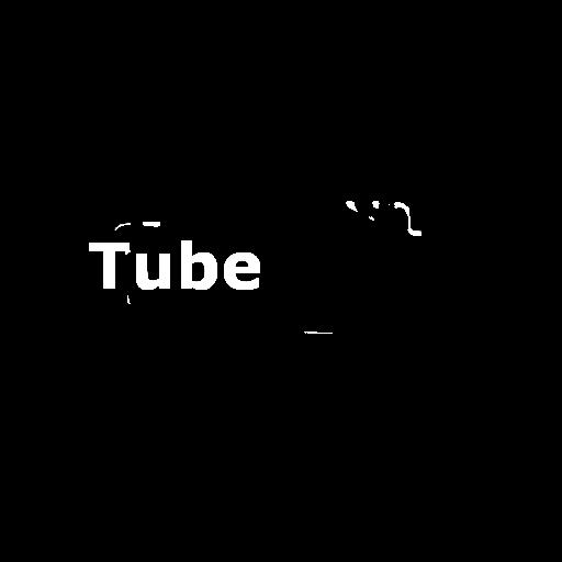 Tube AudioPlayer - Tube Russian Free