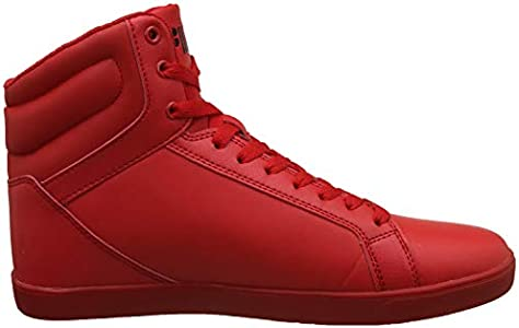 Fila Men's Kolton CHN Rd Sneakers-10 UK