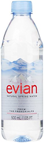 evians-spring-water-spring-water-500-ml