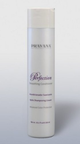pravana perfection conditioner - 5
