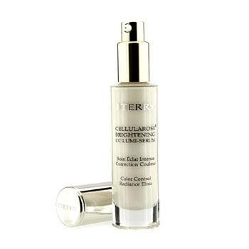 Lumi One Light - By Terry Cellularose Brightening CC Lumi Serum # 1 Immaculate Light 30ml by By Terry