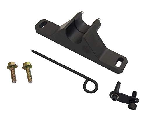 - CTA Tools 7676 BMW N20 Oil Seal Repair Kit